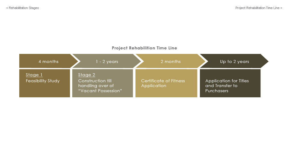 project-rehabilitation-project-rehab-timeline