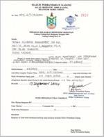 CFO-Kajang Villa